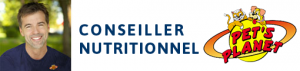 PsP Conseiller Nutritionne