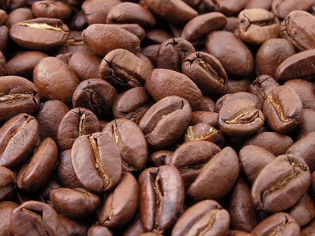 coffee-67625_640