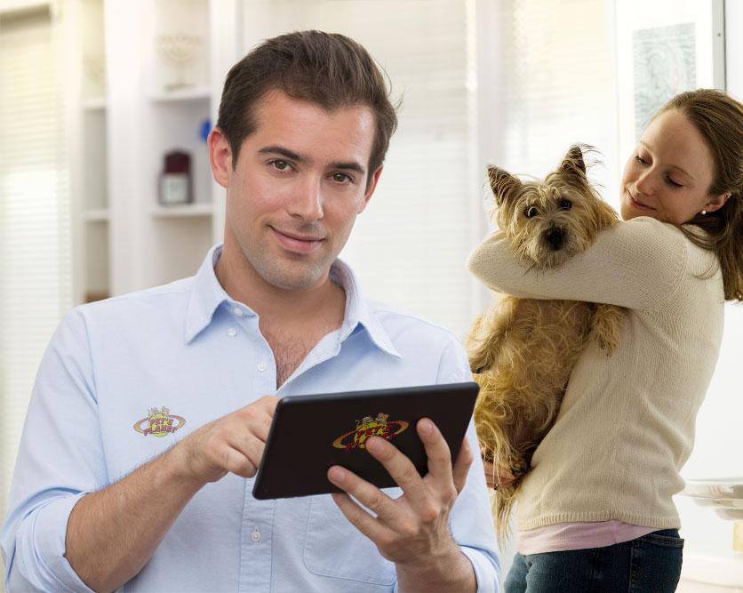 consulente-nutrizionale-cani-gatti