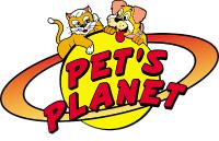 Con Pet's Planet la salute è riconosciuta!