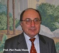 prof-paolo-mussa