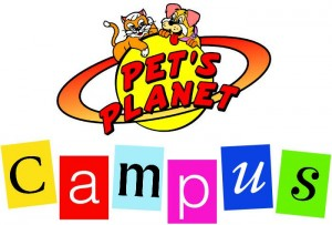 progetto-campus-petsplanet