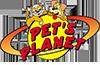 PetsPlanet Blog